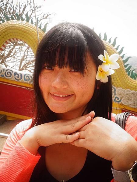201502春節-泰國曼谷行_760.JPG