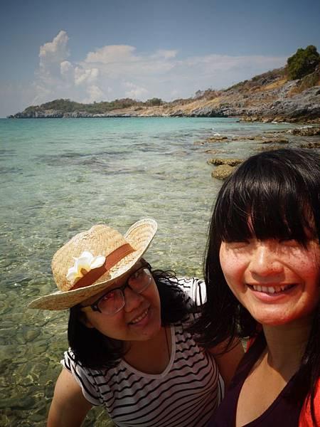 201502春節-泰國曼谷行_785.JPG
