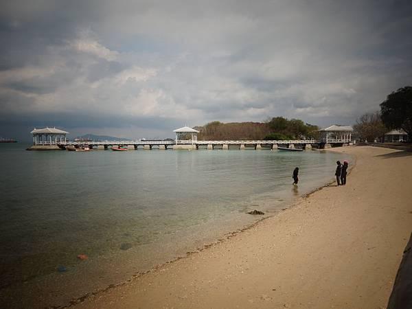 201502春節-泰國曼谷行_794.JPG