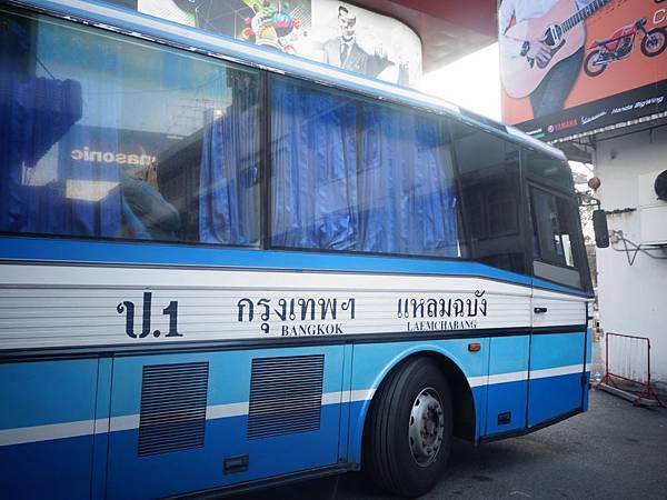 201502春節-泰國曼谷行_828.JPG
