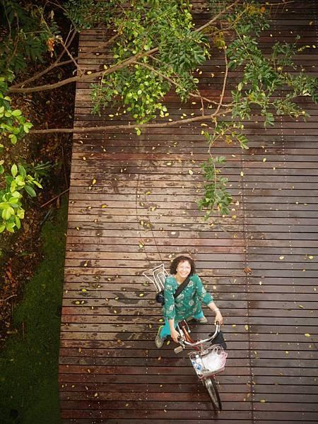 201502春節-泰國曼谷行_874.JPG