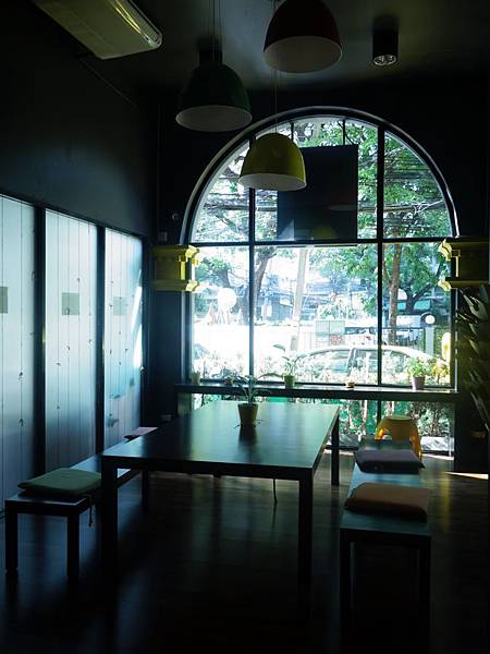 201502春節-泰國曼谷行_913.JPG