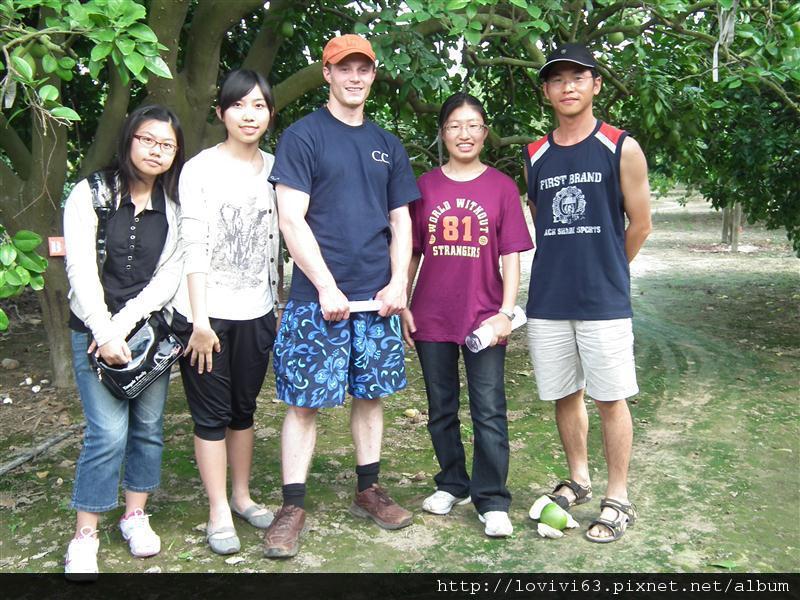 2011.07.04 (3).JPG