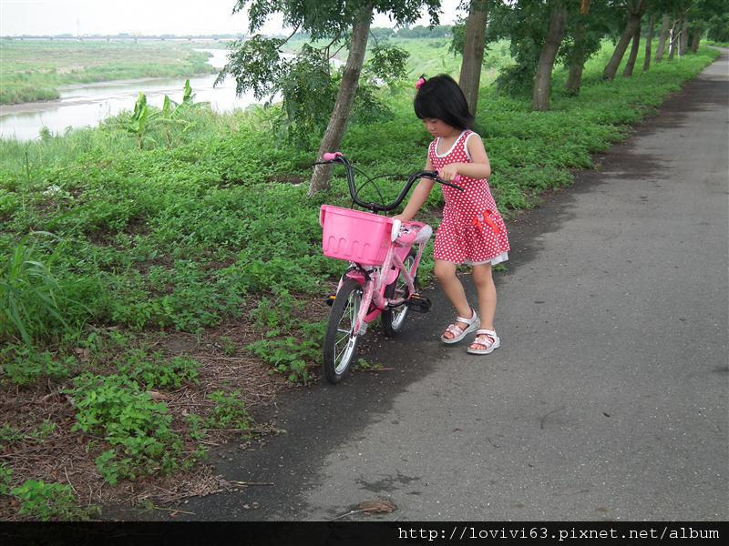 堤防騎單車記5.JPG
