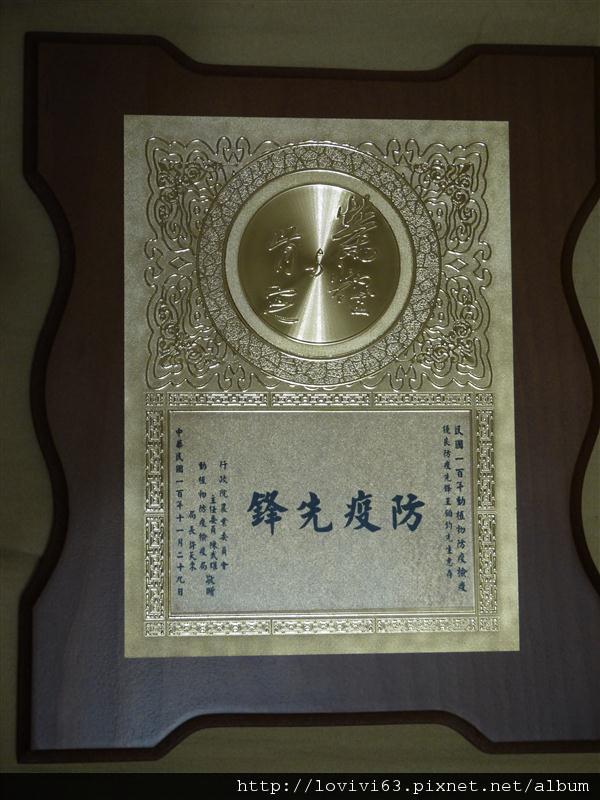 P1010464.JPG