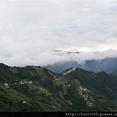 拉拉山風景 .jpg