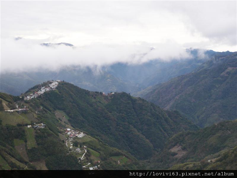 拉拉山風景 1.jpg