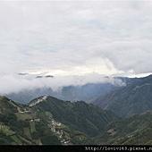 拉拉山風景 2.jpg