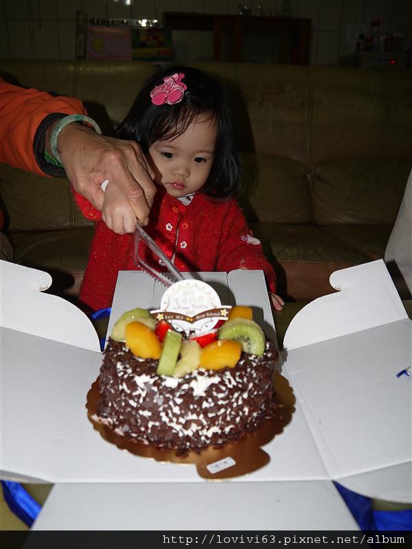 切蛋糕.JPG