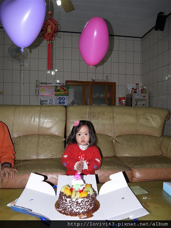 媛媛兩歲生日會1.JPG
