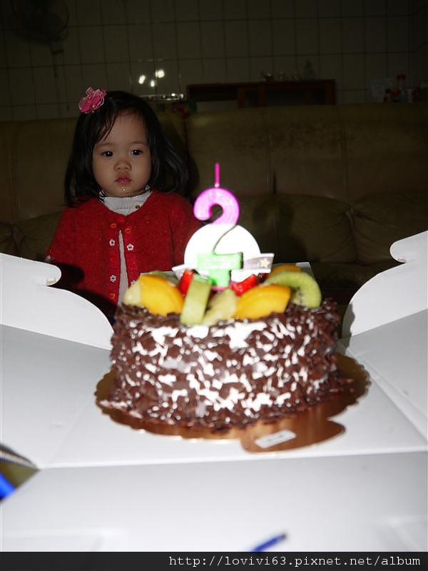 媛媛兩歲生日會2.JPG