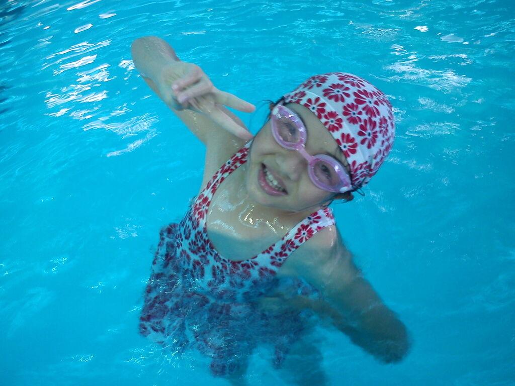 善化游泳池6