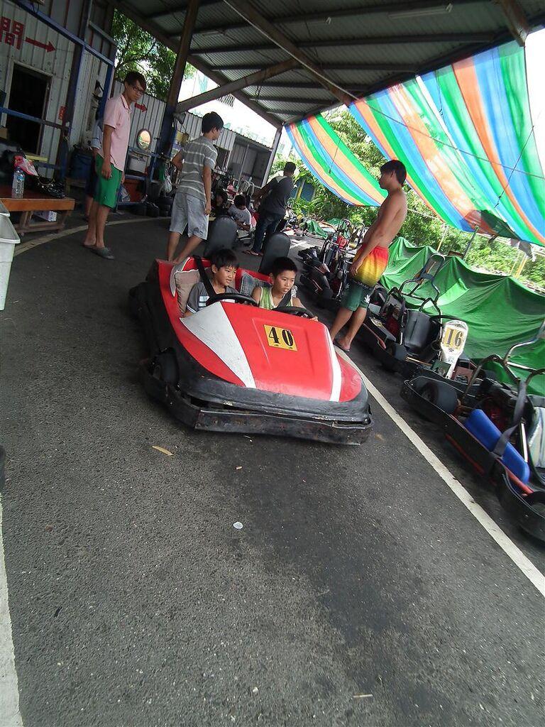 DSCF0066.JPG