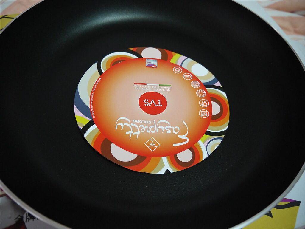 《義廚寶》新絕色32cm平底鍋2.JPG