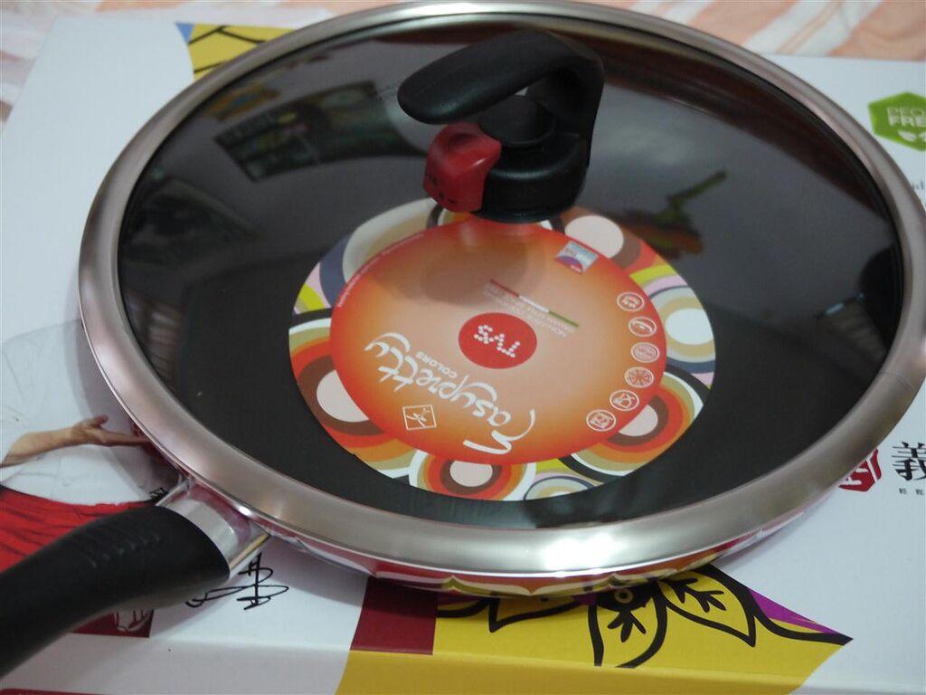 《義廚寶》新絕色32cm平底鍋5.JPG
