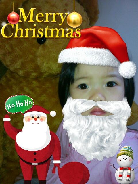2012-12-24-21-22-53_deco.jpg