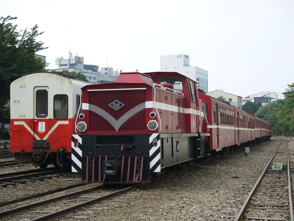 P1050703.JPG