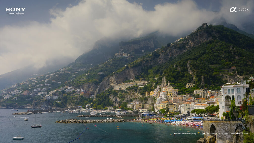 alpha_amalfi_coast