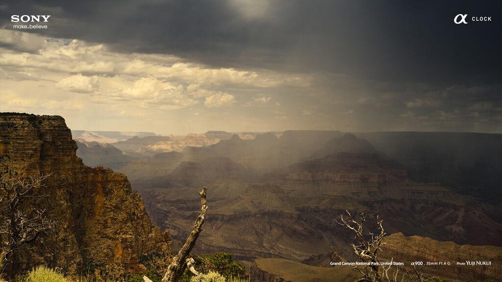 alpha_grandcanyon_landscape