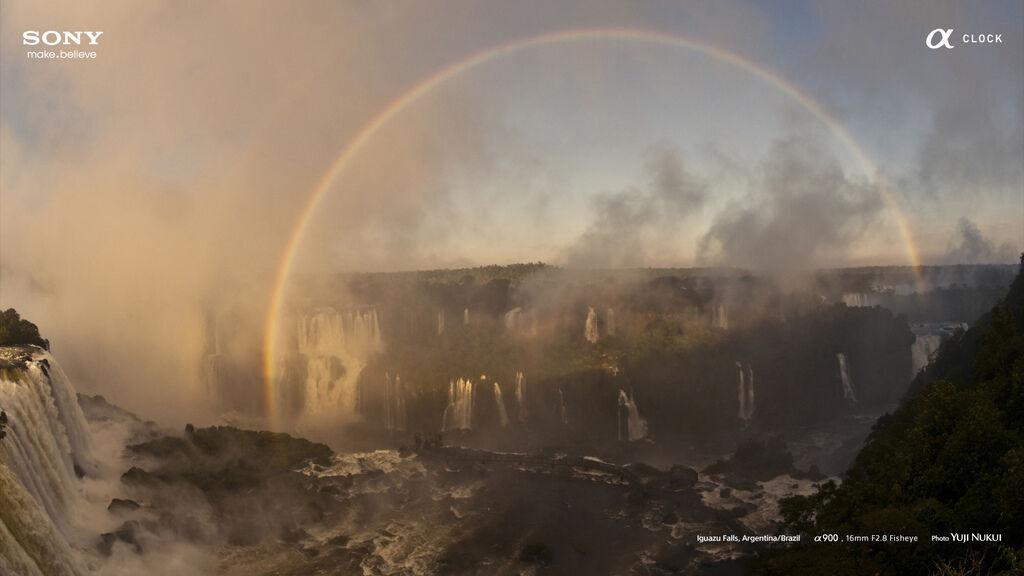 alpha_iguazufalls_rainbow