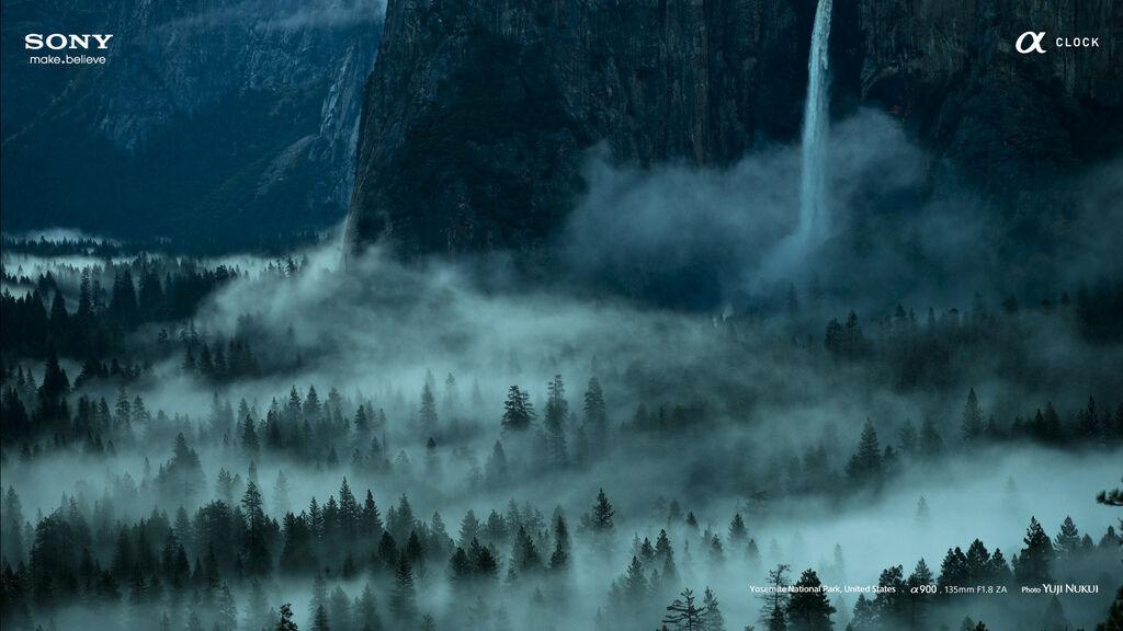 alpha_yosemite_fog