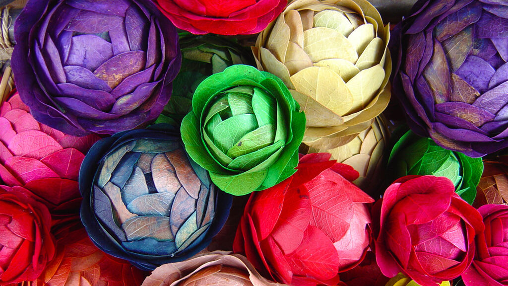 handmade_flowers