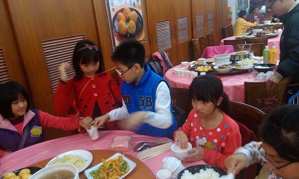11.27中華料理餐廳1.jpg