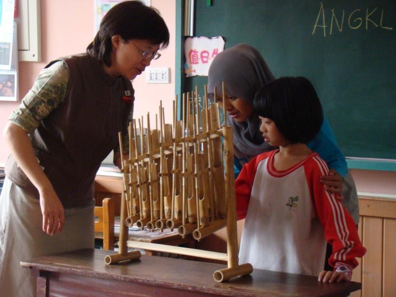 國際志工Whinda的教學活動3.jpg