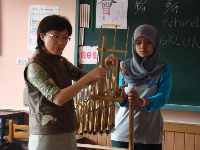 國際志工Whinda的教學活動2.jpg