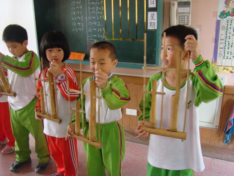 國際志工Whinda的教學活動5.jpg
