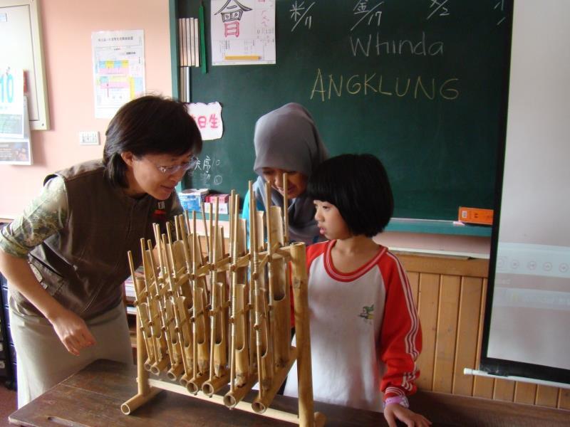 國際志工Whinda的教學活動4.jpg