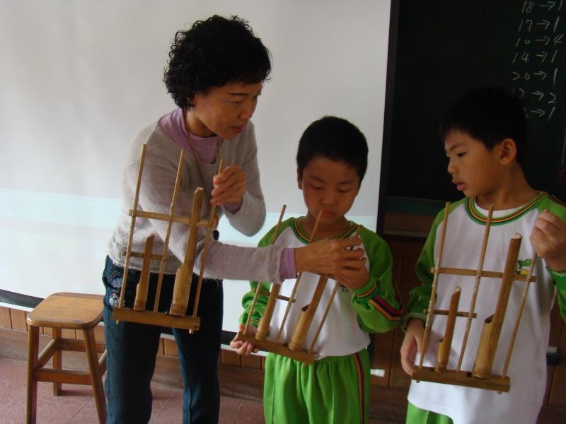國際志工Whinda的教學活動7.jpg