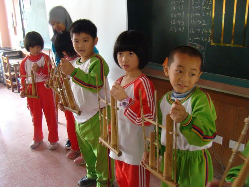 國際志工Whinda的教學活動6.jpg