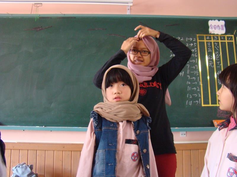 國際志工Whinda的教學活動11.jpg