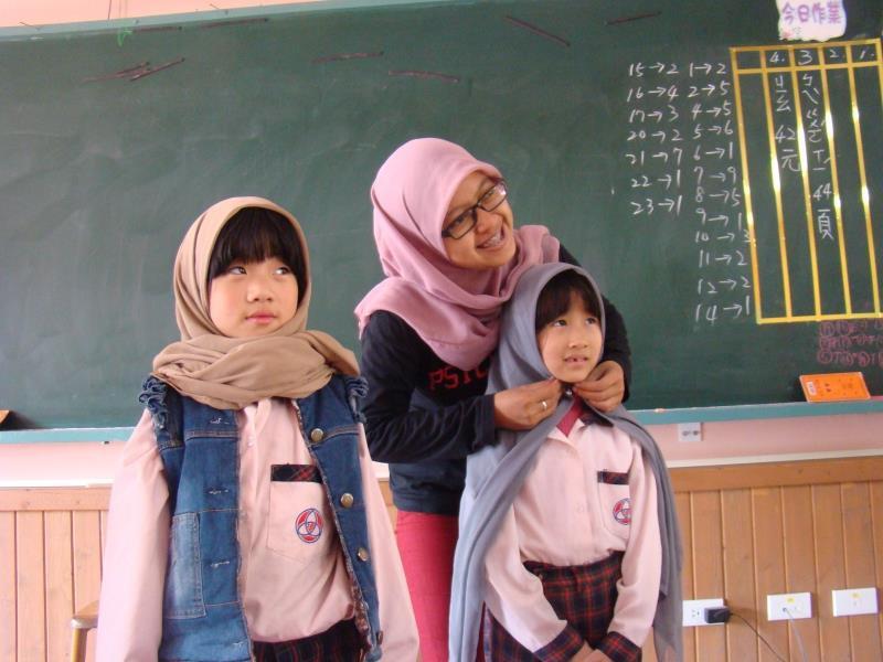 國際志工Whinda的教學活動12.jpg
