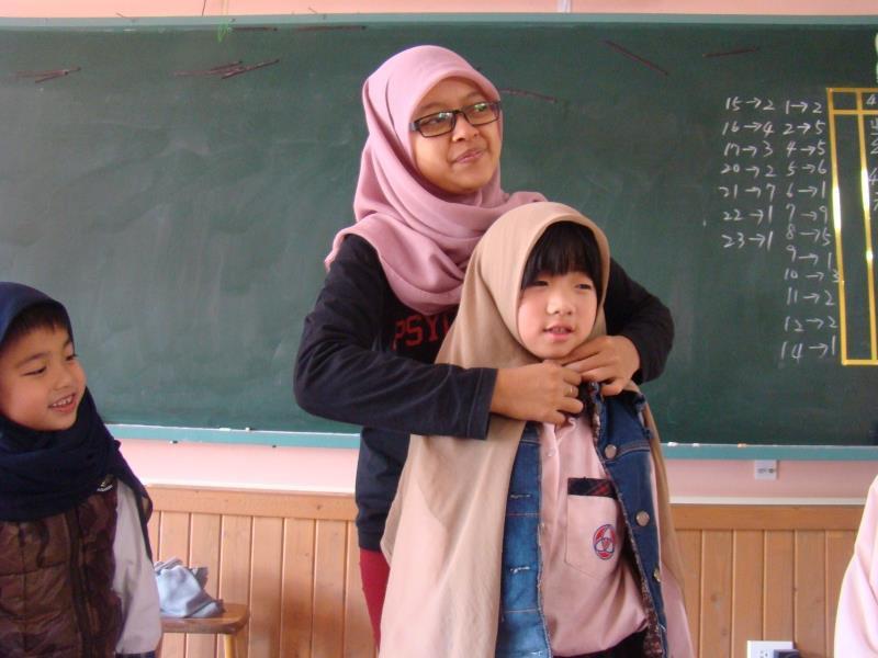 國際志工Whinda的教學活動10.jpg