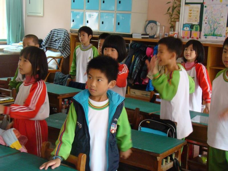 國際志工Whinda的教學活動9.jpg