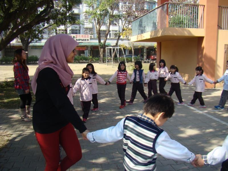 國際志工Whinda的教學活動14.jpg