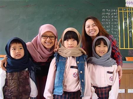 國際志工Whinda的教學活動13.jpg