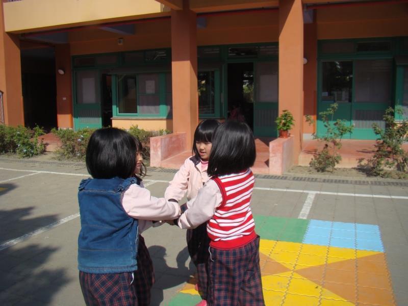 國際志工Whinda的教學活動16.jpg
