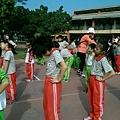 IMAG0048
