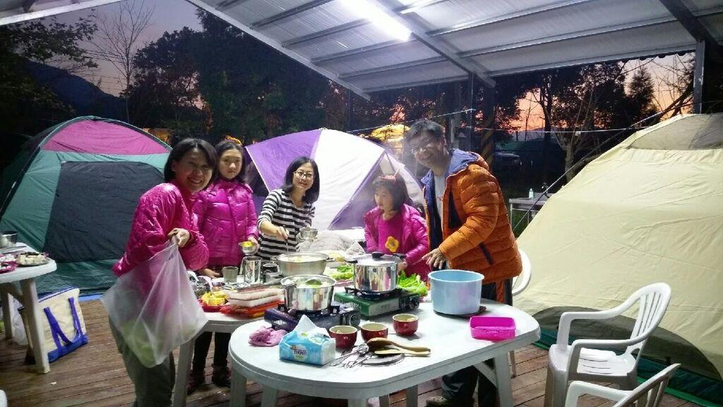 2015_11_2829天湖農場露營_436.jpg
