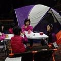 2015_11_2829天湖農場露營_6465.jpg