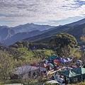 2015_11_2829天湖農場露營_6468.jpg