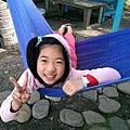 IMAG4371.jpg
