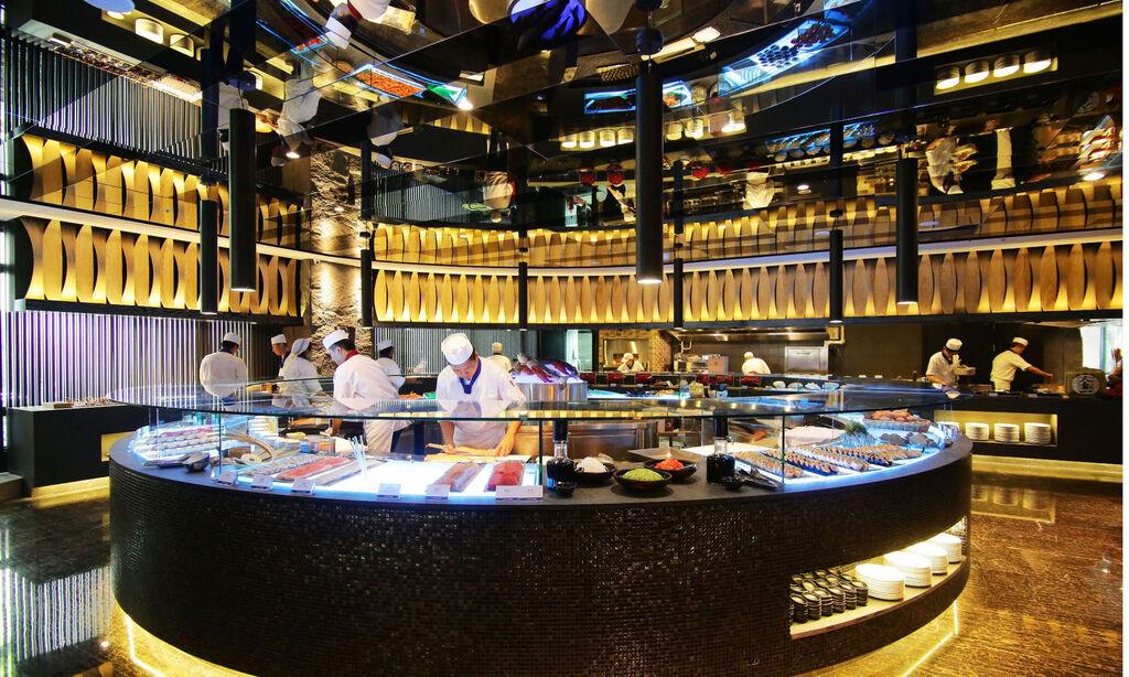 阿力海餐廳-(24).jpg