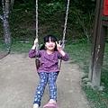 IMAG5170.jpg