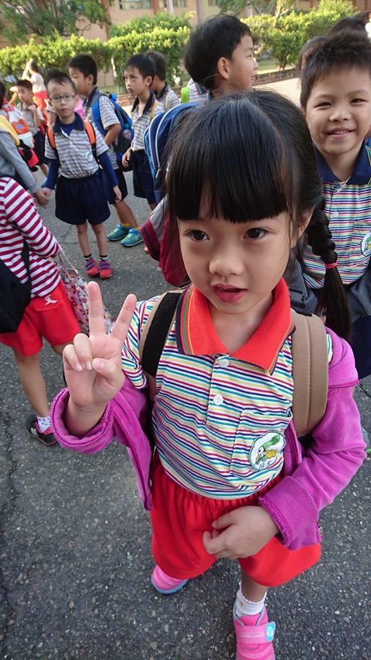佛光山國際書展-國小第一次校外活動2.jpg
