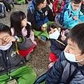3月7號戶外教育,出發~亞歷山大蝴蝶館2.jpg