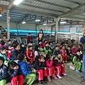 3月7號戶外教育活動,看我們開心的模樣,就可以知道活動多有趣啦!1.jpg